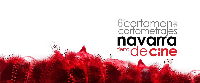 Arranca la sexta edición del certamen Navarra, Tierra de Cine.