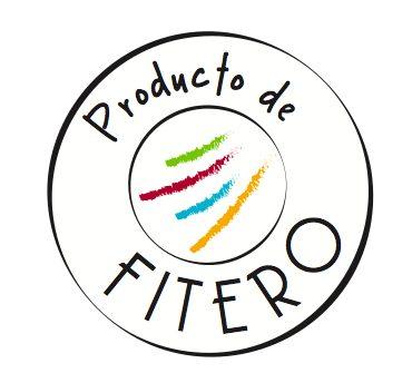 Presentado el vídeo del sello Producto de Fitero