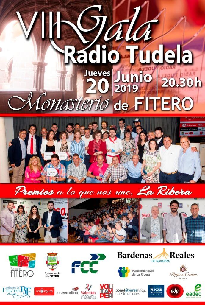 Gala Radio Tudela