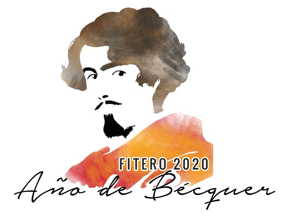 150 aniversario de Gustavo Adolfo Bécquer